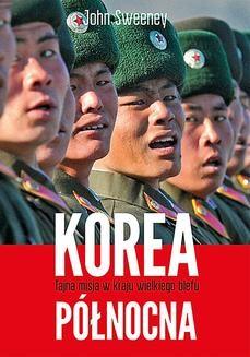 Ebook Korea Północna pdf