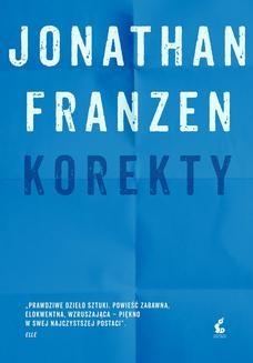 Ebook Korekty. Wydanie III pdf