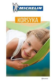 Chomikuj, ebook online Korsyka. Michelin. Wydania 1. Praca zbiorowa