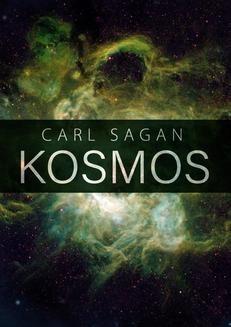Chomikuj, ebook online Kosmos. Carl Sagan