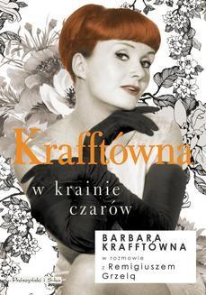 Ebook Krafftówna w krainie czarów pdf
