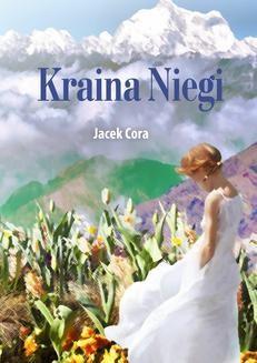 Ebook Kraina Niegi pdf