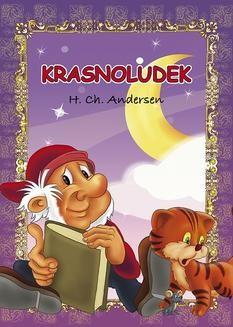 Chomikuj, ebook online Krasnoludek. O-press