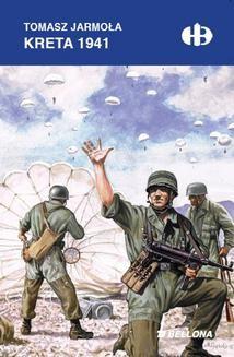 Ebook Kreta 1941 pdf