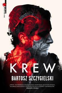 Ebook Krew pdf