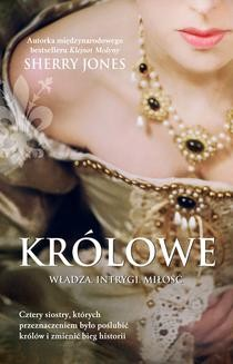 Chomikuj, ebook online Królowe. Sherry Jones