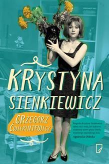 Ebook Krystyna Sienkiewicz pdf