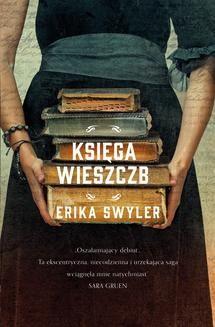 Chomikuj, ebook online Księga wieszczb. Erika Swyler