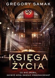 Ebook Księga Życia pdf