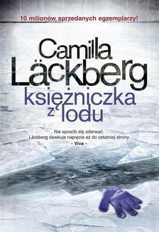 Chomikuj, ebook online Księżniczka z lodu (wyd. 2). Camilla Läckberg