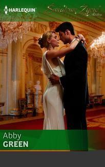 Chomikuj, ebook online Księżniczka z Londynu. Abby Green