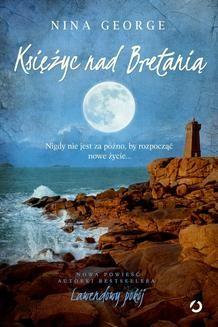 Ebook Księżyc nad Bretanią pdf