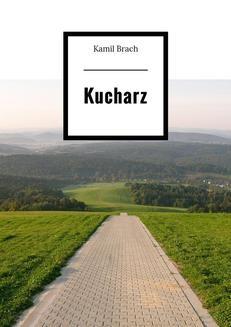 Ebook Kucharz pdf