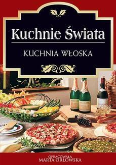 Ebook Kuchnia włoska pdf