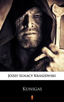 Chomikuj, ebook online Kunigas. Józef Ignacy Kraszewski