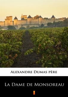 Ebook La Dame de Monsoreau pdf