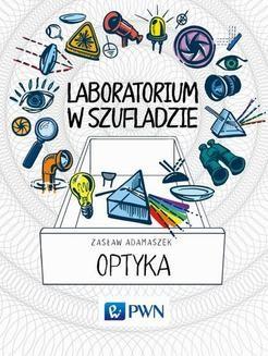 Chomikuj, ebook online Laboratorium w szufladzie. Zasław Adamaszek