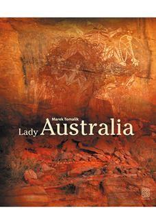 Ebook Lady Australia pdf