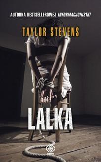 Ebook Lalka pdf