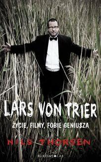 Ebook Lars von Trier pdf