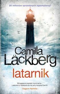 Chomikuj, ebook online Latarnik. Camilla Läckberg