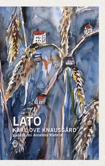 Ebook Lato pdf