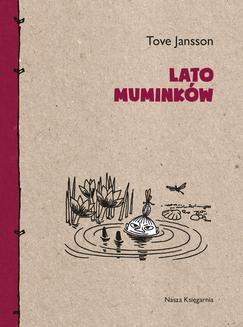 Chomikuj, ebook online Lato Muminków. Tove Jansson