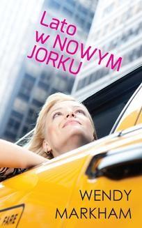 Ebook Lato w Nowym Jorku pdf