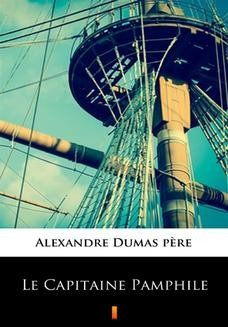 Ebook Le Capitaine Pamphile pdf