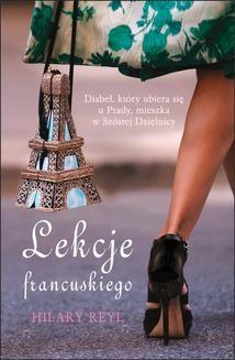 Ebook LEKCJE FRANCUSKIEGO pdf