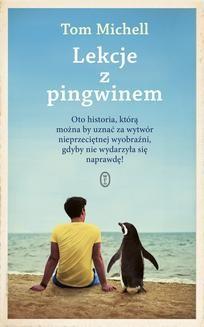 Chomikuj, ebook online Lekcje z pingwinem. Tom Michell
