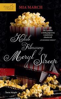 Chomikuj, ebook online Leniwa niedziela: Klub filmowy Meryl Streep. Mia March