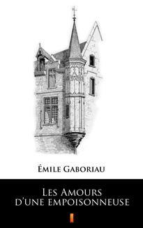 Ebook Les Amours d'une empoisonneuse pdf