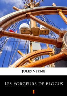 Chomikuj, ebook online Les Forceurs de blocus. Jules Verne