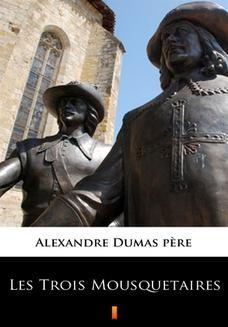 Ebook Les Trois Mousquetaires pdf