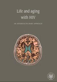 Chomikuj, pobierz ebook online Life and aging with HIV. Emilia Łojek