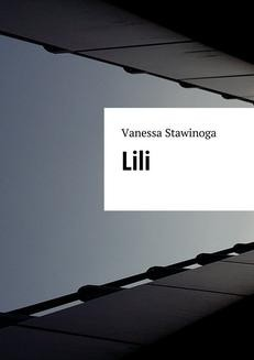 Ebook Lili pdf