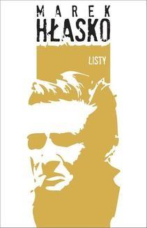 Ebook Listy pdf