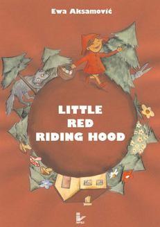 Ebook Little Red Riding Hood pdf