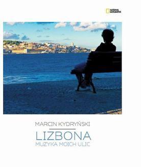 Chomikuj, ebook online Lizbona. Marcin Kydryński