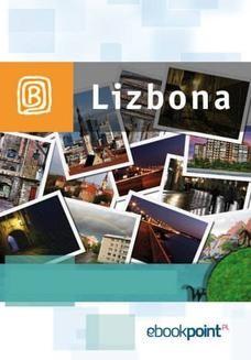 Chomikuj, ebook online Lizbona. Miniprzewodnik. Praca zbiorowa