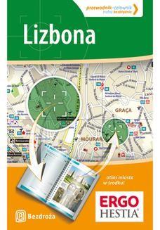 Chomikuj, ebook online Lizbona. Przewodnik – Celownik. Wydanie 1. Joanna Mazur