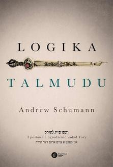 Chomikuj, ebook online Logika Talmudu. Andrew Schumann