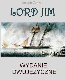 Chomikuj, ebook online Lord Jim. Jeseph Conrad