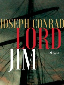 Chomikuj, ebook online Lord Jim. Joseph Conrad