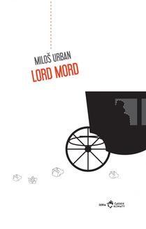 Ebook Lord Mord pdf