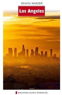 Ebook Los Angeles pdf