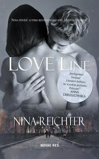 Ebook LOVE Line pdf