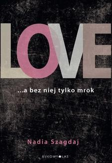Ebook Love pdf