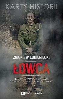 Ebook Łowca pdf